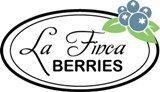 La Finca Berries